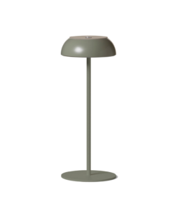Float Verde Lampada Ricaricabile Axo Light