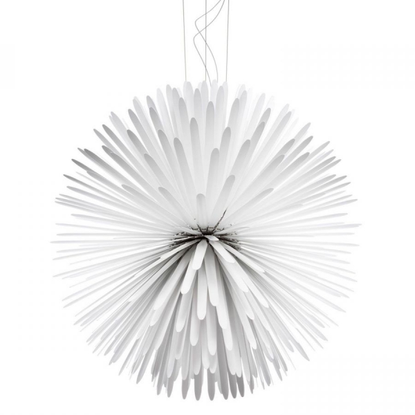 Sun Light of Love Lampada a Sospensione Foscarini